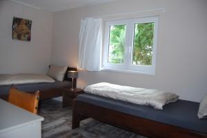 Room1+2-1