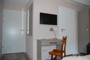 Room1+2-3