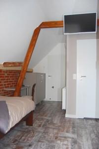 Room4-3