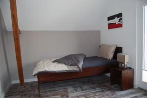Room4-4