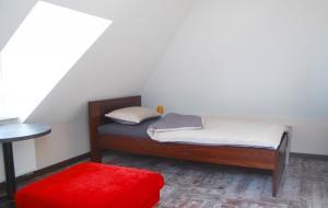 Room6-4